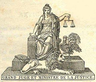 Compte-rendu des procès du samedi 7décembre suite à la manif du jeudi 5